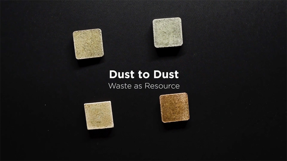dust-to-dust_video